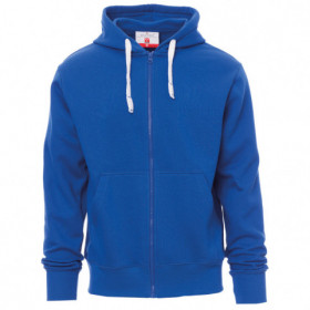 PAYPER PORTLAND ROYAL BLUE Sweatshirt