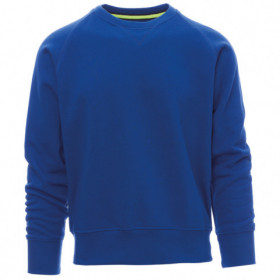 PAYPER MISTRAL+ ROYAL BLUE Long sleeve t-shirt
