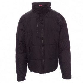 PAYPER INDIANAPOLIS BLACK Men's jacket 1