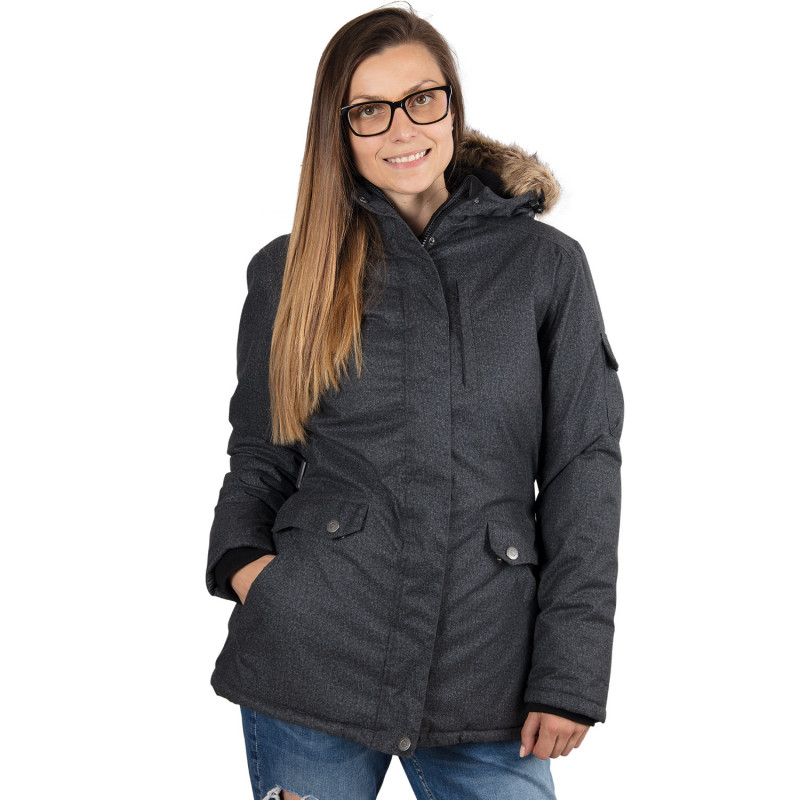 DENALI LADY JACKET