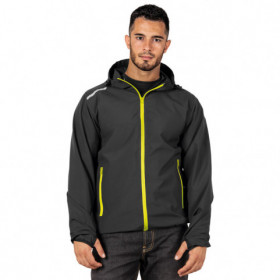 KEPLER  Softshell jacket