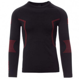 PAYPER THERMO PRO 240 LS Thermal top