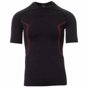 PAYPER THERMO PRO 280 SS Thermal top 1