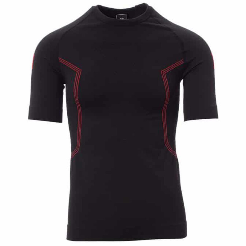 PAYPER THERMO PRO 280 SS Thermal top