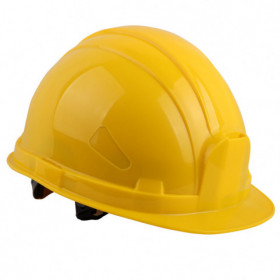 HAMMER Safety helmet for mining