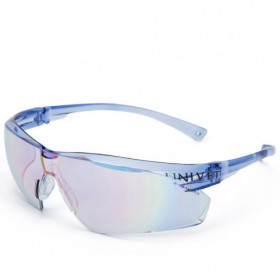 UNIVET 505 UP Safety glasses