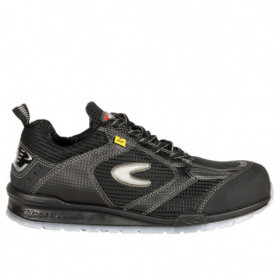 KRESS S1 P ESD SRC Safety shoes 1