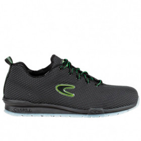 MONTI S3 SRC Safety shoes