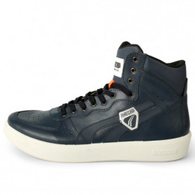 Спортни обувки MECAP MONZA BLUE 1