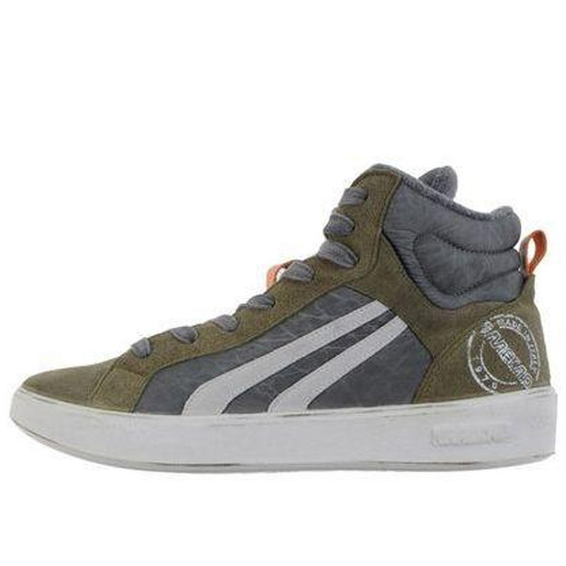 MECAP GILLES Sport shoes
