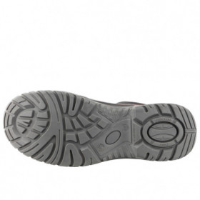 ULTIMATE ANKLE S3 SRC 2