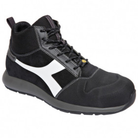 DIADORA D-LIFT SOCK PRO S3 SRC HRO ESD Safety shoes 1