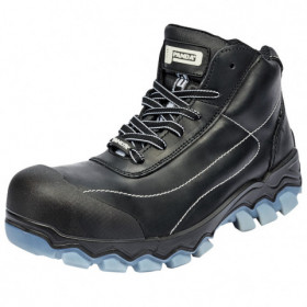 NO. THREE MF S3 SRC Safety shoes