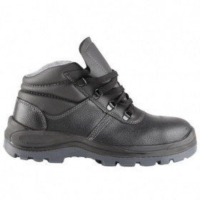 ULTIMATE II ANKLE S3 Safety shoes