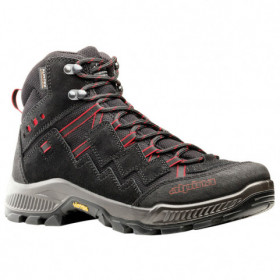 ALPINA CROMO MID 2.0 Hiking shoes