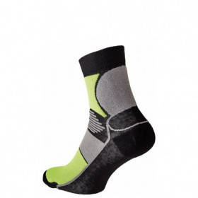 KNOXFIELD BASIC Socks