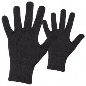 ARCTICA MAN Knitted gloves 1