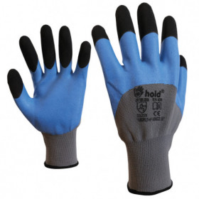 VENICE Latex dipped gloves 1