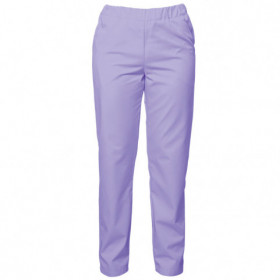 BARISA LADY TROUSERS 1