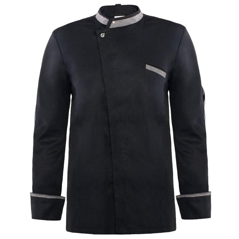 DIONISIO Chef's tunic