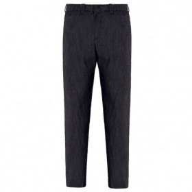 GIOVE TROUSERS