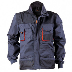EMERTON Work jacket