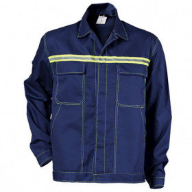 PRIMO HV Work jacket
