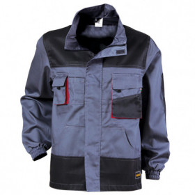 TORIN  Work jacket