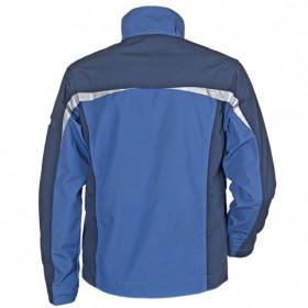 ALLYN BLUE Work jacket 2