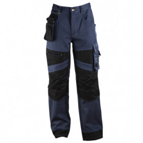 IMPALA Work trousers