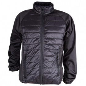 CREED Lightweight jacket