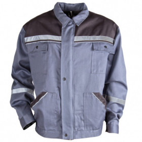 COLLINS SUMMER JACKET
