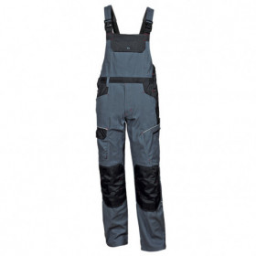 ULTIMATE Work bib pants 1