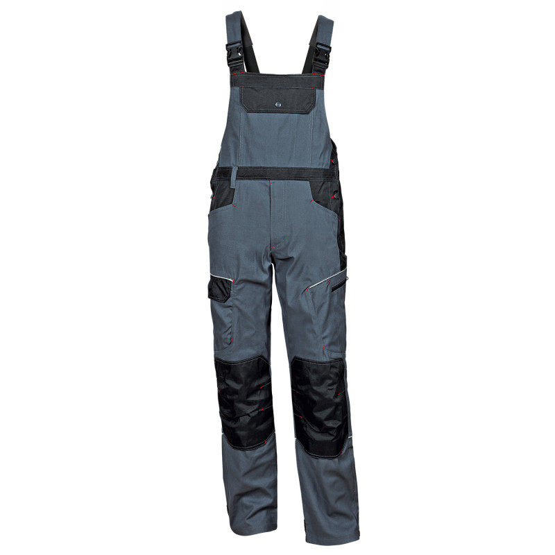 ULTIMATE Work bib pants
