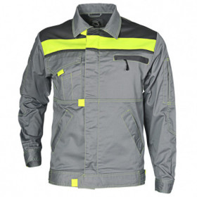 MENSA JACKET 1