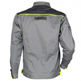 MENSA JACKET 2