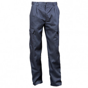 GUARD 1  Trousers for security guards
