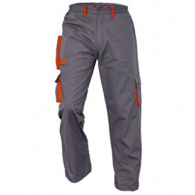 DESMAN Work trousers