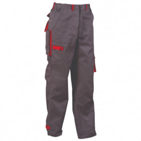 EVO DESMAN Work trousers