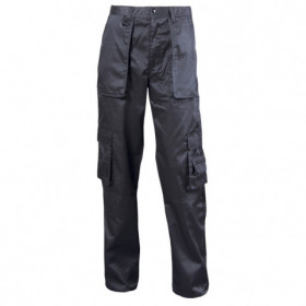 RHINO Work trousers