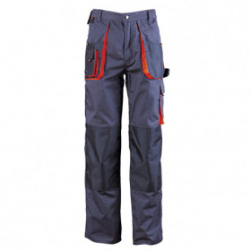 EMERTON TROUSERS