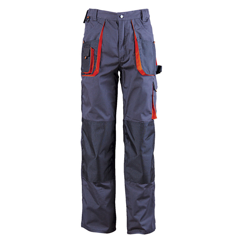 EMERTON Work trousers