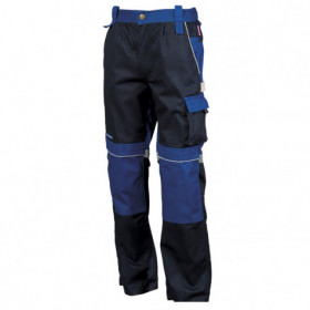 STANMORE Work trousers