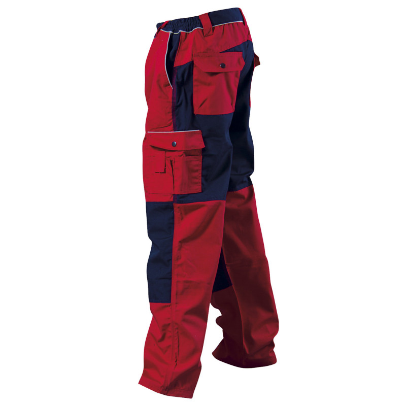 REDEX TROUSERS