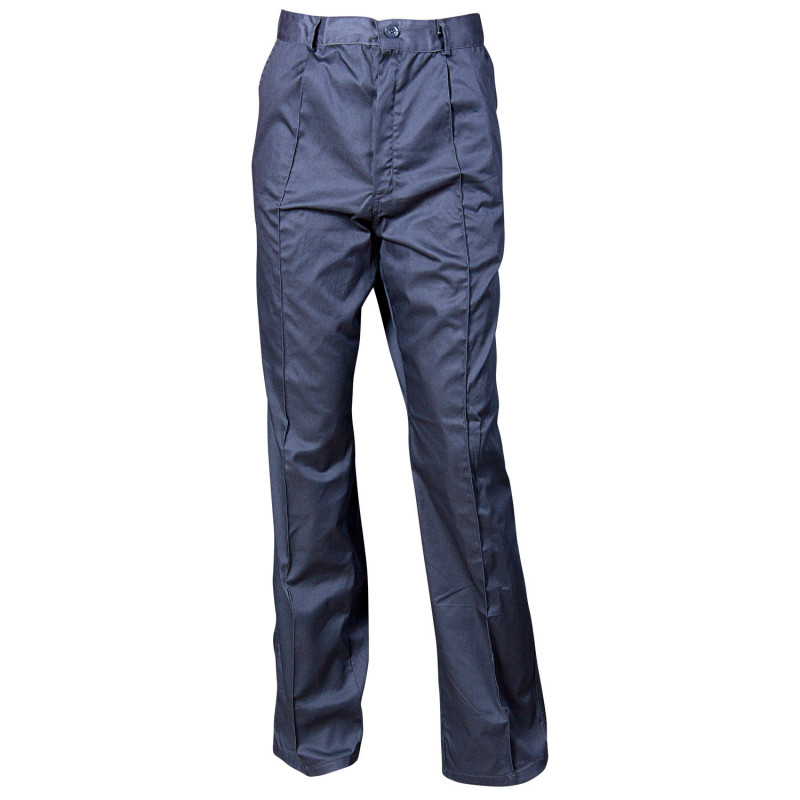 COVER GREY Trousers for security guards