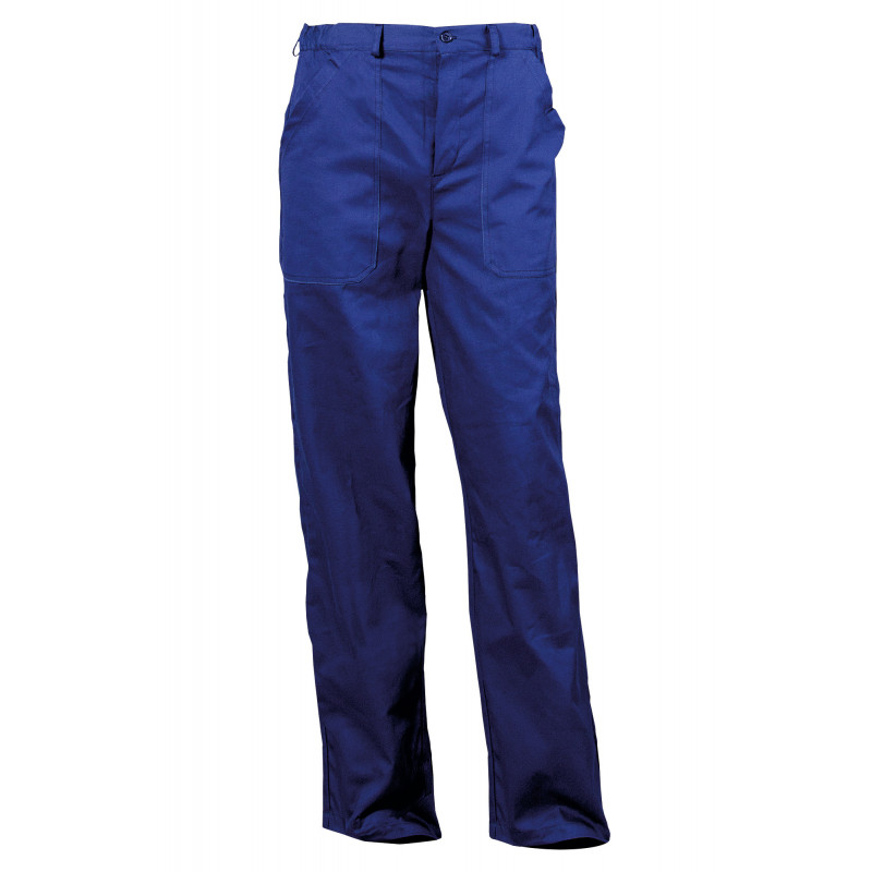 VP2 Work trousers