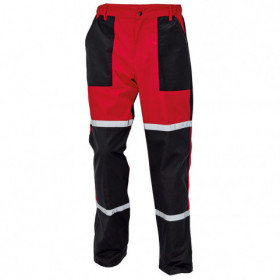 TAYRA Work trousers