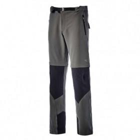 DIADORA PANT TRAIL Work trousers