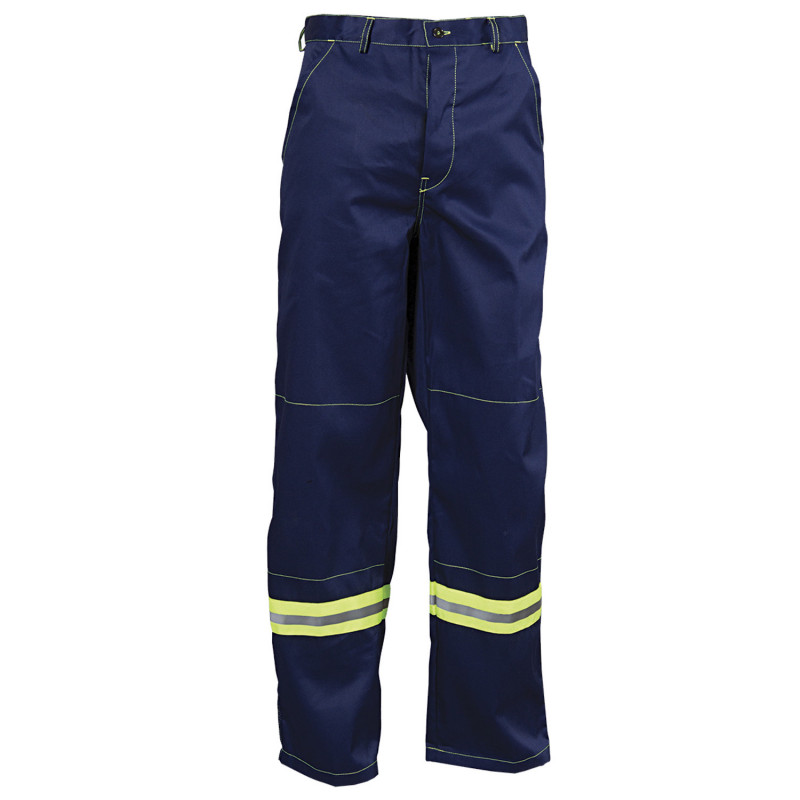 PRIMO HV Work trousers