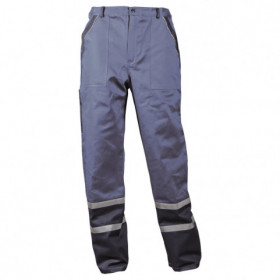 COLLINS SUMMER TROUSERS